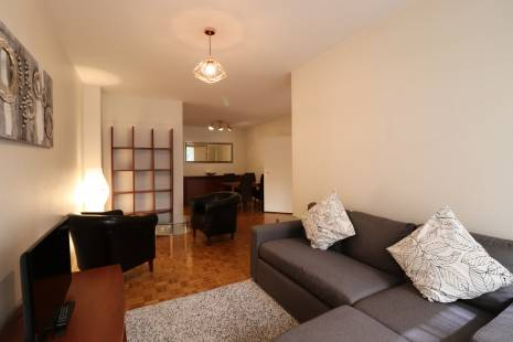 Beautiful  2 bedrooms apartment