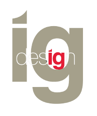 IG Design Logo